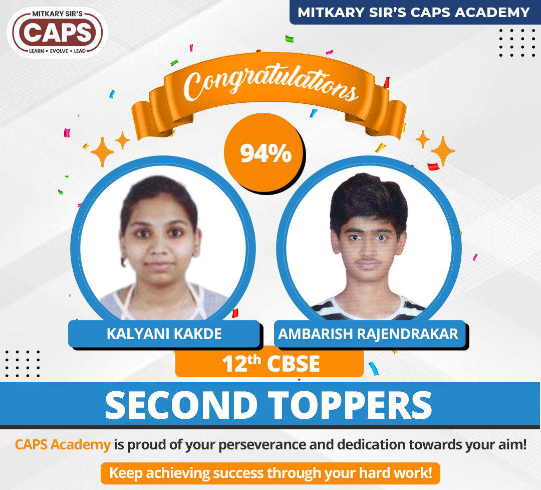 CAPS-CBSE-Toppper-2