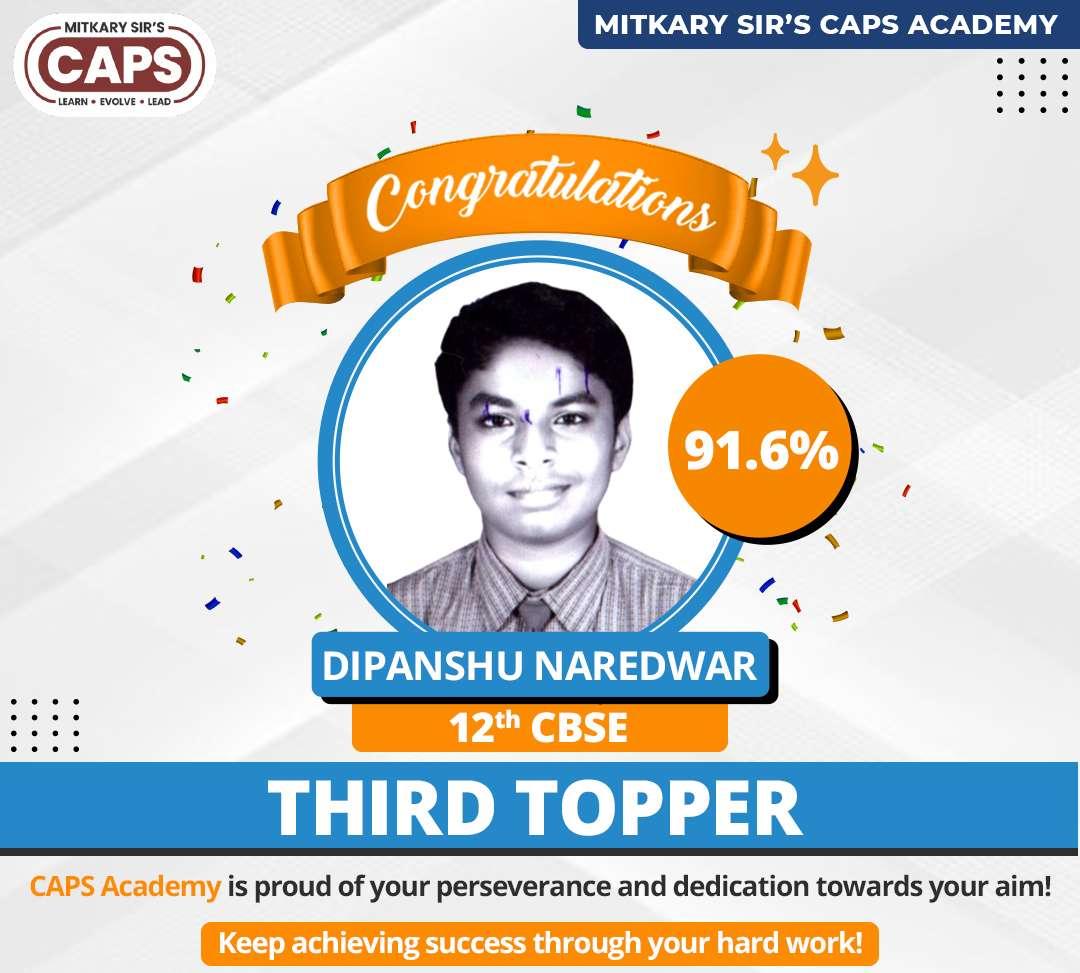 CAPS-CBSE-Toppper-3