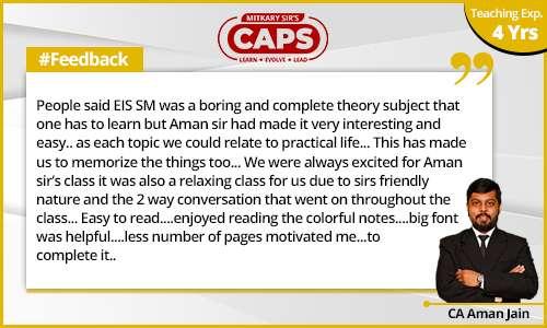 caps-students-feedback aman jain 4