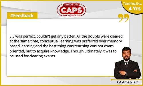caps-students-feedback aman jain 3