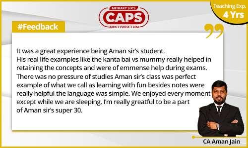 caps-students-feedback aman jain 1