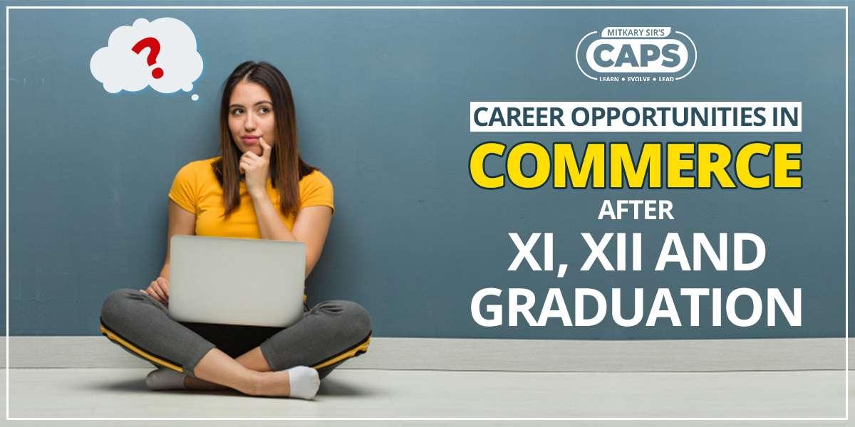 career-opportunities-in-commerce