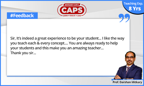 caps-students-feedback 1