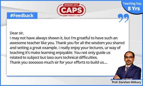 students-feedback