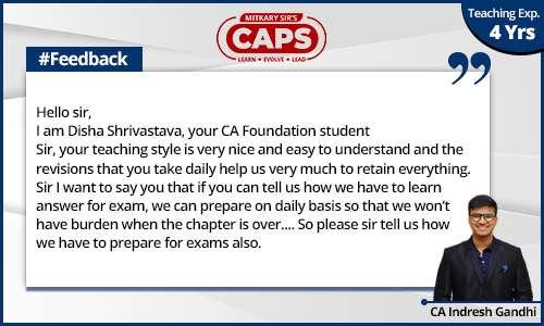 caps-students-feedback ca indresh 1