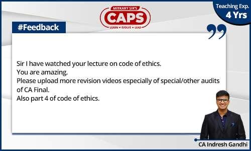 caps-students-feedback ca indresh 2