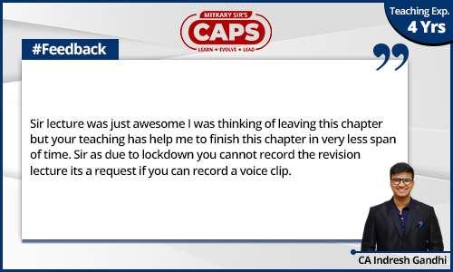 caps-students-feedback ca indresh 3