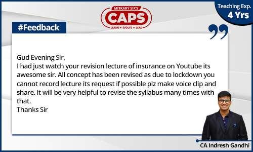caps-students-feedback ca indresh 4