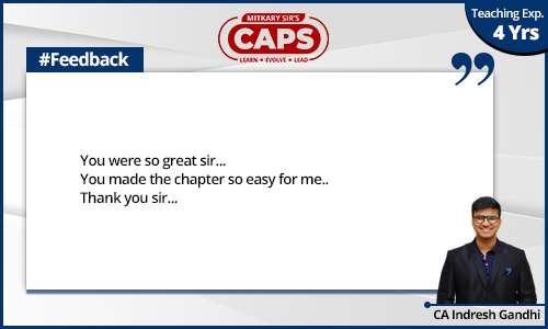 caps-students-feedback ca indresh 5