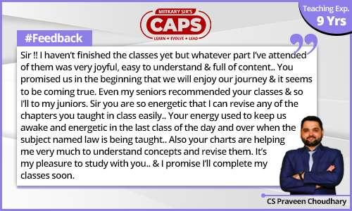 caps-students-feedback CS Praveen 3