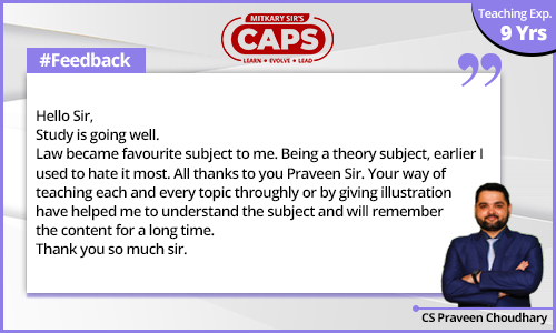 caps-students-feedback CS Praveen 4