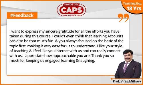 caps-students-feedback Prof. Virag 3