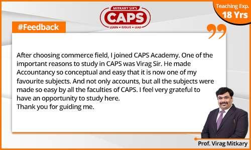 caps-students-feedback Prof. Virag 4