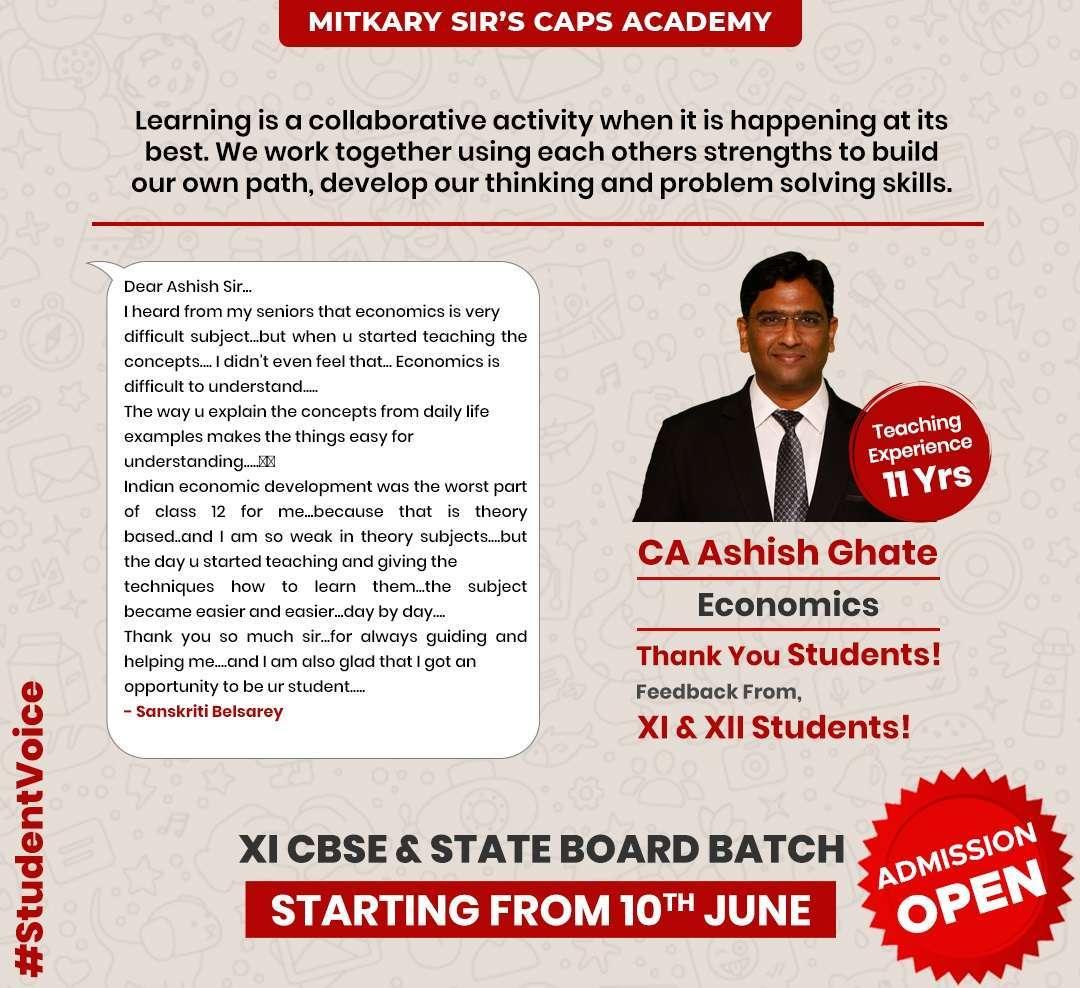 students feedback caps academy-5
