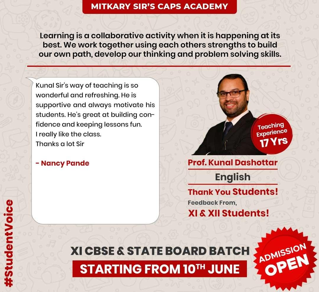 students feedback caps academy-2