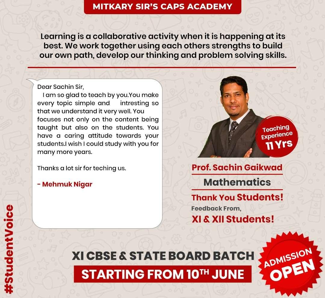 students feedback caps academy-1